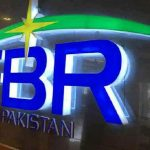 FBR acknowledges contribution of honest taxpayers