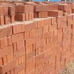 Brick prices soar after govt orders closure of kilns