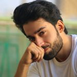 I want people to remember me for my work: Bilal Abbas Khan