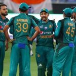Unpredictable Pakistan take on Bangladesh in knockout Super-4 match today