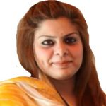 Bilateral dynamics of India Pakistan: volatile yet unpredictable