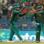 Pakistan get cricketing lesson as Bangladesh cruise into Asia Cup final