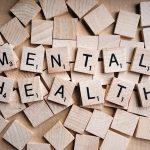 Mental heath conditions deserve recognition