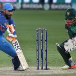 India down Bangladesh in thrilling final to lift Asia Cup