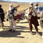 Complexities of Afghan peace dynamics