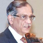 CJP to visit UK to raise dam funds