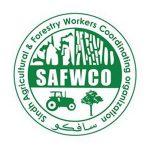 SAFWCO organises workshop on elimination of child marriages