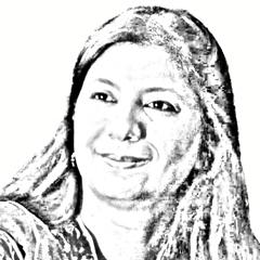 Asma Awan