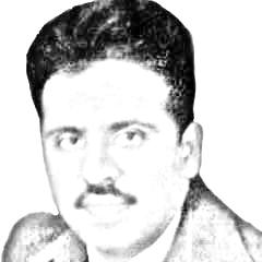 Busharat Elahi Jamil