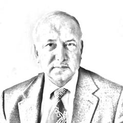 Dr Tariq Rahman