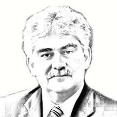 Nadeem UlHaque