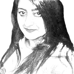 Quratulain Fatima