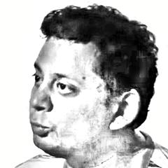 Raza Naeem