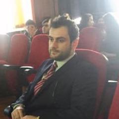 Sahibzada M Saeed