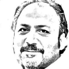 Syed Rizwan Mehboob