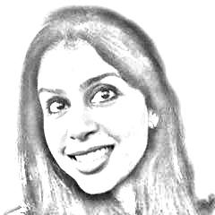 Mashaal Gauhar