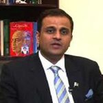 Sindh governor used to be called to apex committee as 'honorary member': Murtaza Wahab