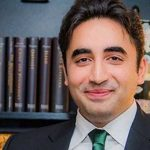 Serve masses at their doorstep, Bilawal directs PPP leaders, district officials