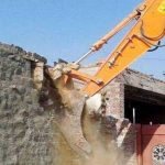 RDA retrieves 540 kanal land worth Rs 3,610 million during anti-encroachment drive