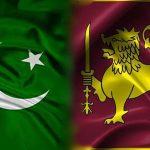 Pak-Sri Lanka defence dialogue opens tomorrow in Colombo