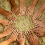 Youth engagement and achieving sustainable development goals