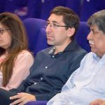 10th edition of LICFF showcases 72 short films for children