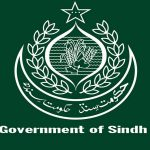 Sindh govt abolishes 'public holidays' for educational institutions