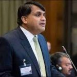 India using chemical weapons in IHK: FO