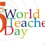 World Teachers Day celebrated in all educational institutions of Punjab