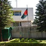 Dhaka refuses to accept new Pakistani high commissioner