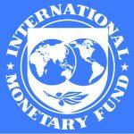 IMF will assess Pakistan's capacity to return loans