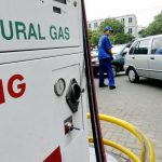 Further hike in gas tariff will cripple CNG sector: Paracha