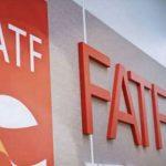 Pakistan seeks UK's help to get off FATF grey list