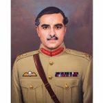 Lt-Gen Gul Hassan's memoirs — inside the GHQ during the 1971 War