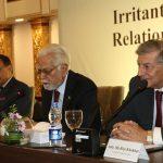Pakistan, US urged to hold candid debate on bilateral ties