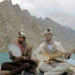 'Indus Blues' takes you on a magical journey