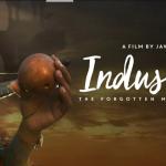 Film review: Indus Blues