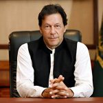 PM Khan to leave for two-day official Malaysia visit on November 20