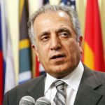 Reconciliation process and Afghan media