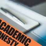 Academic dishonesty: A menace to the education system