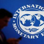 Pakistan seeks Europe's help to secure IMF loan
