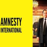 Amnesty International to pay tribute to Shaheed Salmaan Taseer
