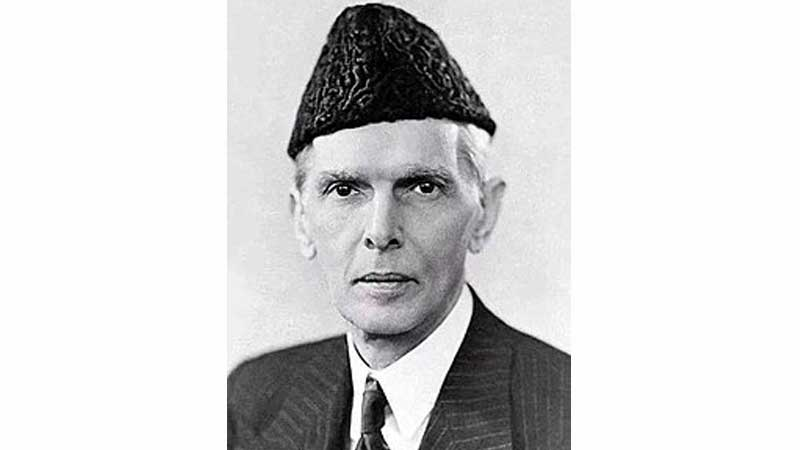 Struggle for independence of Pakistan and divine imprint on its birth