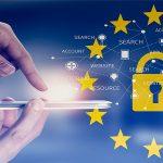 Pakistan needs better personal data protection