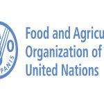 FAO launches report on food security and nutrition