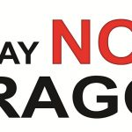 Ragging harms students, must stop