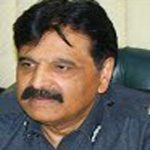 DSPs to supervise upgradation of police stations, says IGP