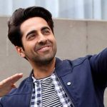 5 Bollywood stars who started from TV