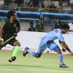 India outplay Pakistan 3-1 at Asian Champions Trophy Hockey Tournament