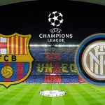 Match Preview: Barcelona vs Inter Milan